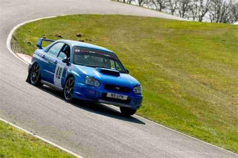 are subaru wrx reliable cars subaru rally great used cars portal for sale