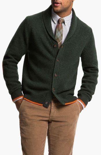 Green Outerwear green outerwear