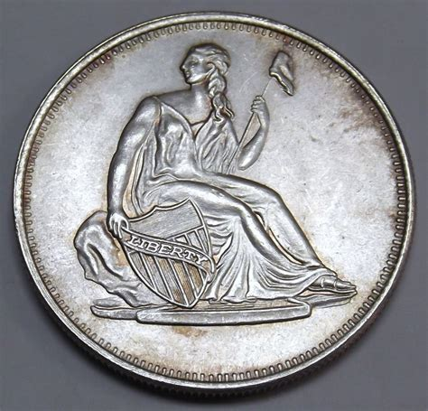 1 Troy Ounce Silver 999 Coin Liberty - liberty 1 troy ounce 999 silver free shipping
