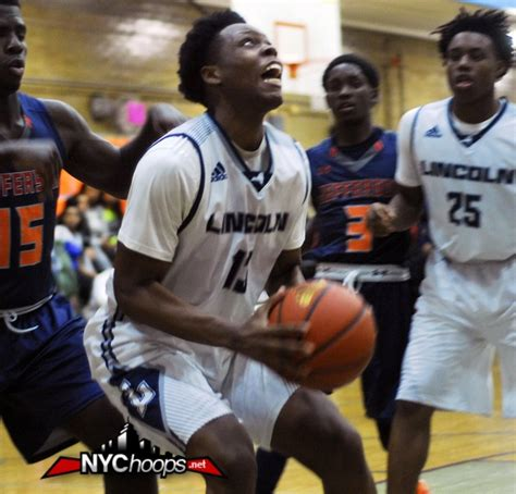 the city school ravi cus junior section the apparel challenge talented freshmen recruiting news