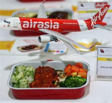 airasia menu food stories over good food with mr vikram nair at khaaja