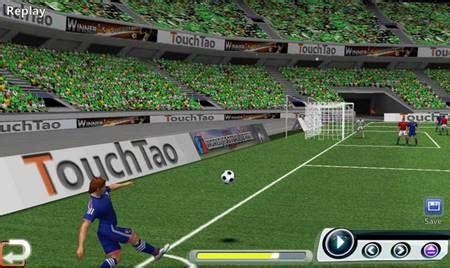 game android sepak bola offline mod apk 5 game sepak bola android offline tanpa koneksi internet