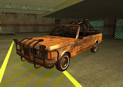 garage regina gta san andreas garage regina carro do filme land of