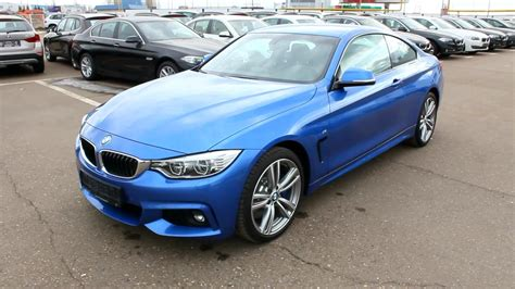 2014 bmw 428i 2014 bmw 428i xdrive coupe f32 start up engine and in