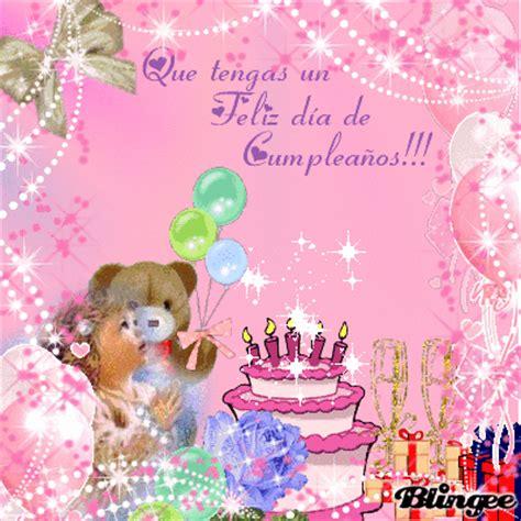 imagenes cumpleaños nuera feliz cumplea 241 os marta ymialma picture 119372780