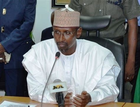 biography of muhammad bello fct minister fcta banishes herdsmen from abuja municipality thisdaylive