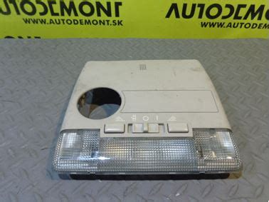 transmission control 1999 audi a8 interior lighting 4d0877829m 4d0877847b front interior light audi a8 1994 1999 audi vw skoda used parts