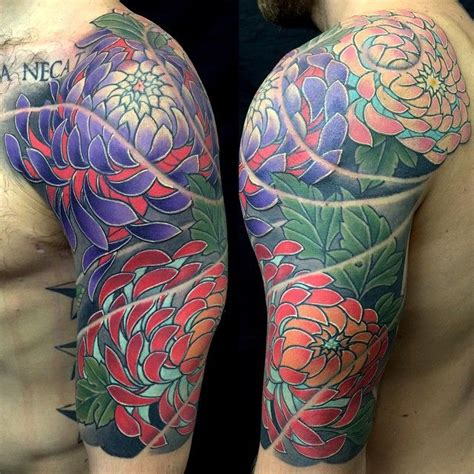 main street tattoo jacksonville ar 17 best images about tattoos on