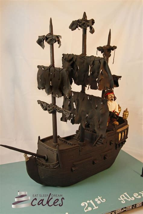 barco pirata jack sparrow black pearl pirate ship and jack sparrow all things