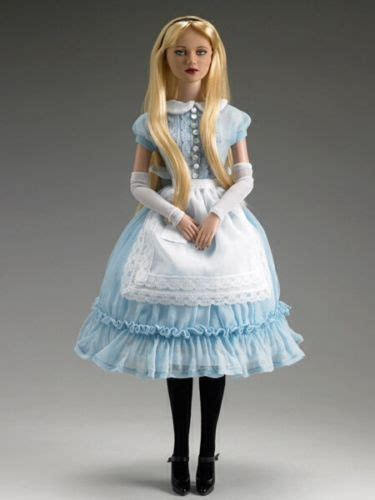 r d fashion dolls and collectibles 42 best dolls tonner dolls images on