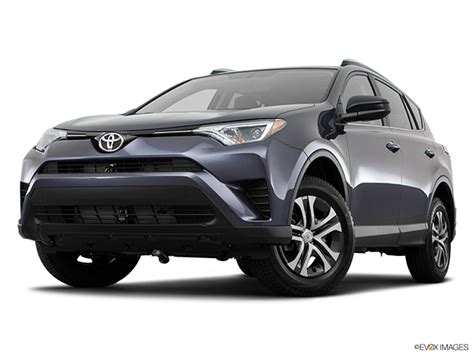 Price Of Toyota Rav4 In India 2018 Toyota Rav4 Prices Incentives Dealers Truecar