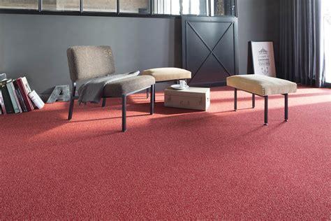 tipi di pavimenti per interni tipi di pavimenti marmo per pavimenti interni prezzi