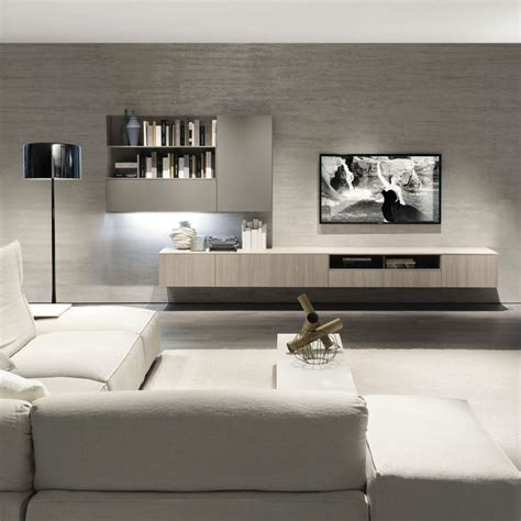 contemporary tv wall units best 25 contemporary tv units ideas on living