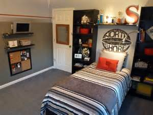 where the things are bedroom 25 best ideas about orange boys rooms on pinterest orange boys bedrooms paint colors boys