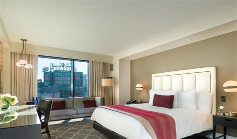 Hotel Gift Cards Reviews - whats new at the hotel commonwealth boston hotel