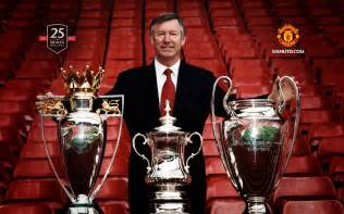 manchester united sir alex ferguson manchester united chrisblogger
