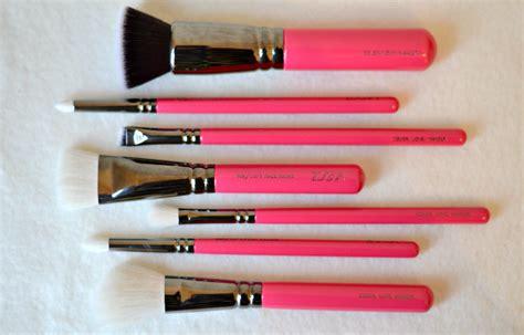 where to zoeva makeup brushes uk makeup vidalondon