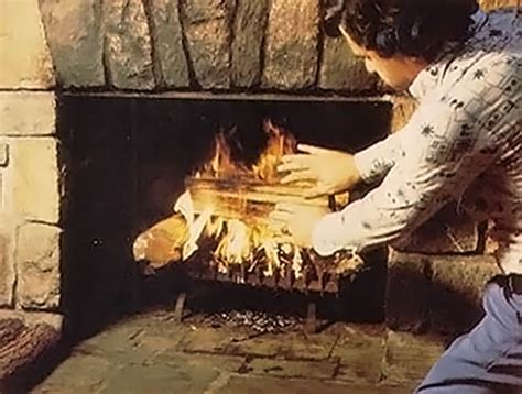 Best Way To Build In Fireplace by Pdf Diy Build Wood In Fireplace Best