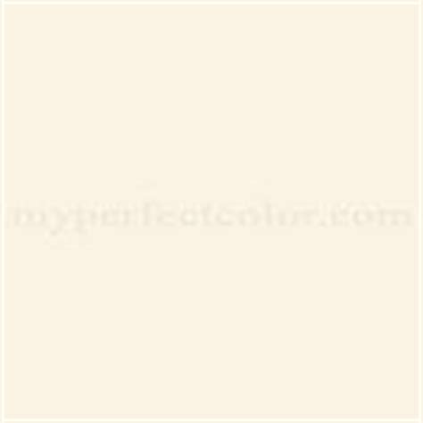 most popular benjamin paint colors on