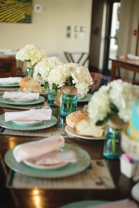 Baby Shower At Restaurant by 25 Best Ideas About Baby Shower At Restaurant On