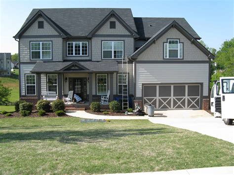 grey house paint amazing front door colors creating shocking splash for the