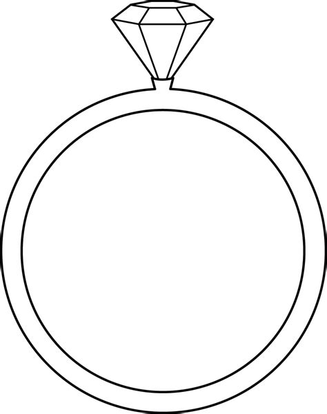 ring popular clip program clipart cliparts for you