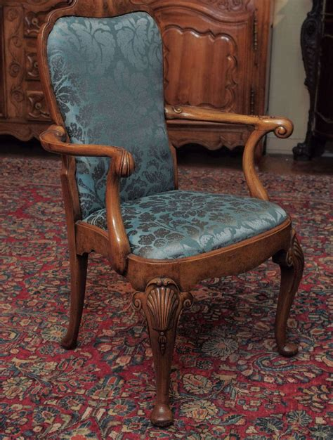 antique walnut dining room chairs set of 12 antique walnut style dining chairs