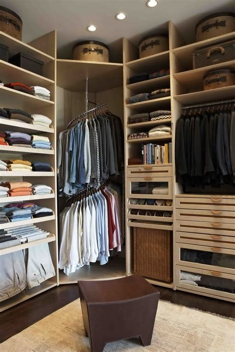 Best Closet Design Tool by Allen And Roth Closet Organizer Design Tool Lowes Closet