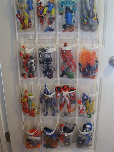 toy storage solutions 24 smart toy storage solutions quick cheap easy diy