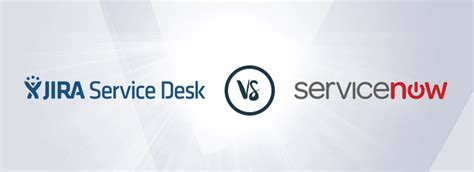 jira service desk servicenow jira service desk vs servicenow polontech