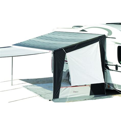 Inaca Awning by Inaca Dynamic Enclosure For Awnings
