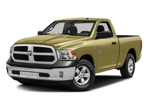 dodge ecodiesel horsepower 3 0l ecodiesel v6 engine reviews html autos post