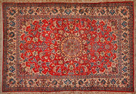 Carpet Rug Org by Persiancarpets0016 Free Background Texture Fabric