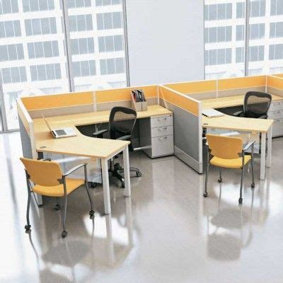contemporary modular office furniture modular office furniture workstations cubicles systems