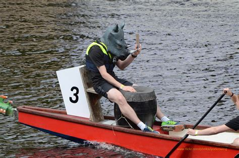 dragon boat race 2016 108 brilliantly barmy pictures from the york dragon boat