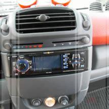 tappezzeria smart interni in pelle smart sedili e tappezziere auto tmt