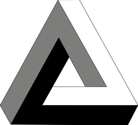 figuras geometricas wikipedia enciclopedia penrose triangle wikipedia the free encyclopedia tat