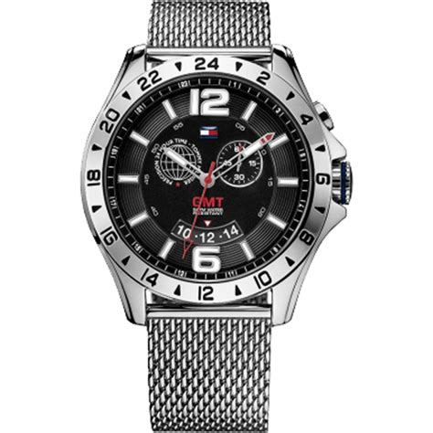 hilfiger cool sport gmt 1790976 shade station