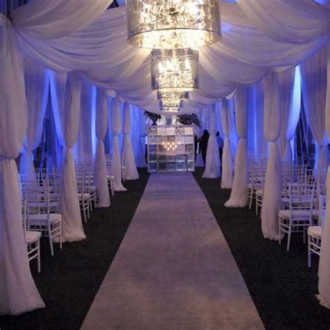 pipe and drape wedding decoration hot sell wedding stage decoration pipe and drape buy