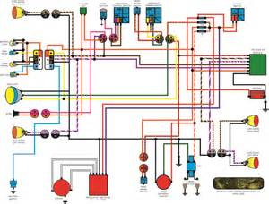 wiring diagram best yamaha blaster wiring diagram secret yamaha blaster wiring diagram best