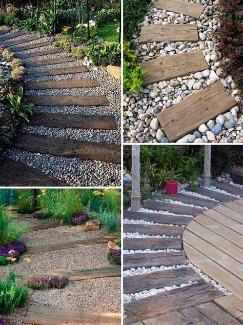 affordable garden path ideas the family handyman stepping path ideas 28 images affordable garden path