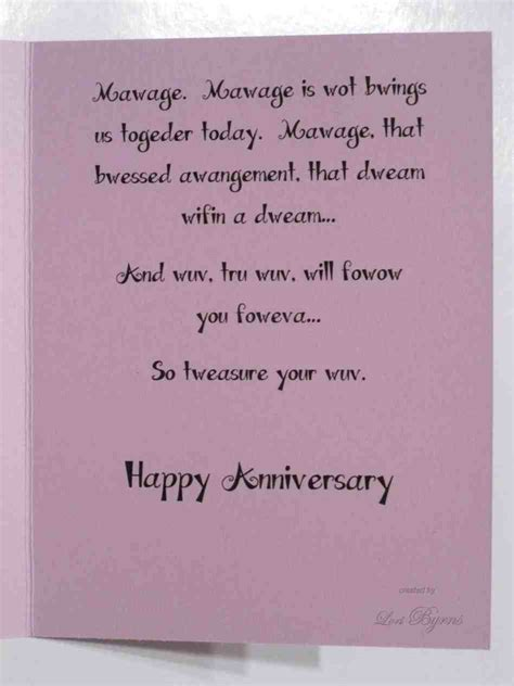 Wedding Anniversary Updates For by More About Wedding Anniversary Quotes For And