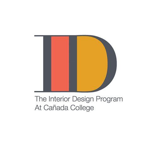 interior design programs canada ca 241 ada college interior design program on aiga member gallery