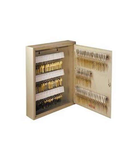 key cabinet dual lock 160 key unit