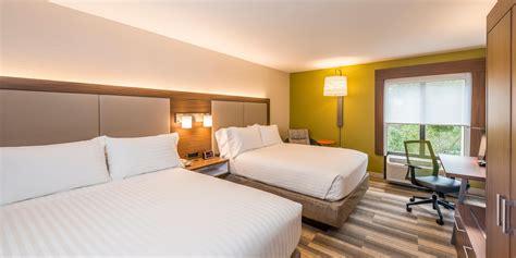 2 bedroom suites in jacksonville fl awesome 2 bedroom suites in jacksonville fl pictures