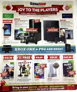 target ps3 black friday gamestop black friday 2013 ad find the best gamestop