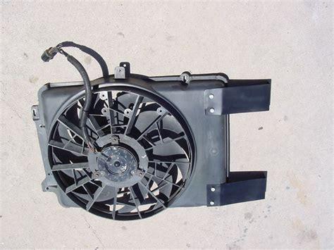 taurus electric fan cfm electric fan