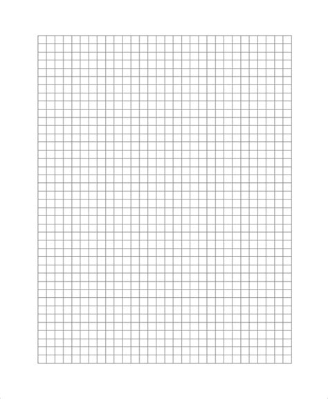 printable graph paper word doc sle printable graph paper 19 documents in pdf word