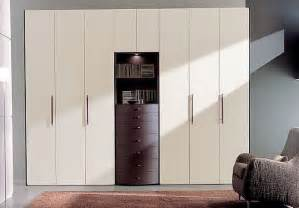 Locally made nationally recognized closet closet sliding doors