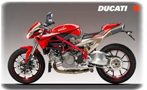 Kaos 748 Desmo Logo 1 mundo das marcas ducati